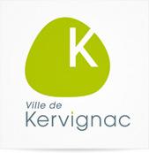 ref_kervignac-1306225108